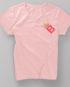 001-Woman-Marl-T-shirt-Front Pink