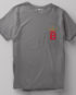 01-Classic-T-Shirt-Mockup-Front Grey