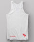 01-Tank-Top-Mockup-Front White