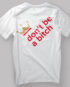 02-Classic-T-Shirt-Mockup-Back